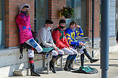 Navan Races 30-05-21