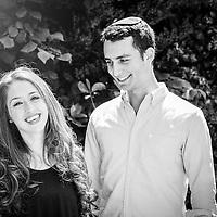 Rivka and Jack Engagement Shoot 24.06.2016