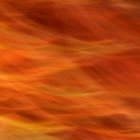 """""""Warmth of the Flame"""" <br /> <br /> Enjoy the warmth of this beautiful flaming autumn abstract!"""