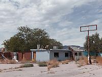 https://Duncan.co/abandoned-motel