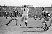 02.09.1979 All Ireland Hurling Final [M88]