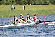 Race: 91  Event: Women's Coxed Fours - Tier 2 - Heat<br /> <br /> National Schools Regatta 2018<br /> Sunday<br /> <br /> To purchase this photo, or to see pricing information for Prints and Downloads, click the blue 'Add to Cart' button at the top-right of the page. The Metropolitan Regatta 2018 The Metropolitan Regatta 2018