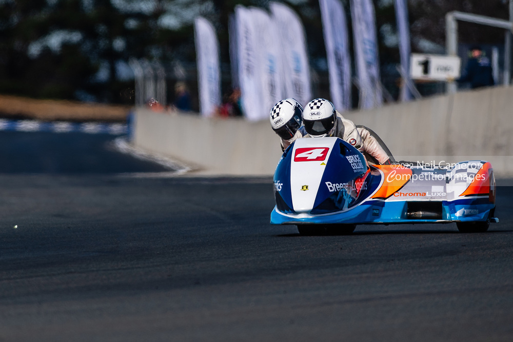 Day1-Sidecars