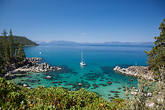 Lake Tahoe and Truckee Area Galleries