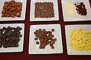 Mexican chocolate from Xocodiva, Puerto Vallarta, Jalisco, Mexico