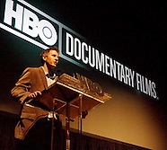 """2009 - HBO Premiere of """"They Killed Sister Dorothy"""" at The Dayton Art Institute (DAI)"""