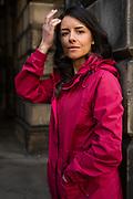 Chloé Pelusey, MM #4405989, IG chloe_pelusey. Lighting by Hazel A. Boyle, IG  @hazelboylephoto.