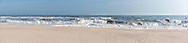 Pike's Beach, Westhampton Beach, NY