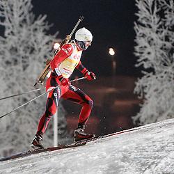 20101202: SWE, IBU Biathlon Worldcup, Östersund, Men, 20km