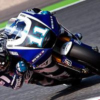 2011 RD5 MOTOGP CATALUNYA