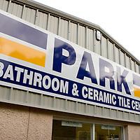Park Bathroom Centre