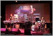 2011-07-16 Bodymath