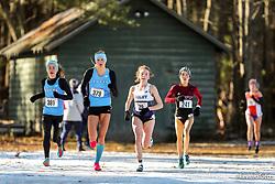 2019 New Englands Cross Country<br /> D3 regionals