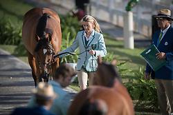 Alexander Edwina, AUS, Lintea Tequila<br /> Olympic Games Rio 2016<br /> © Hippo Foto - Dirk Caremans<br /> 12/08/16