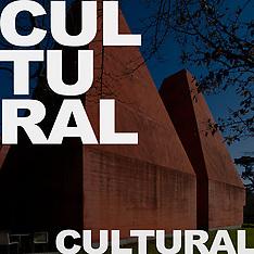 Cultural / Cultural