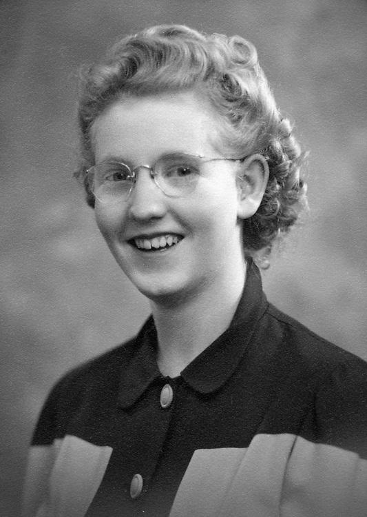 Frances Hodge (Siemens)
