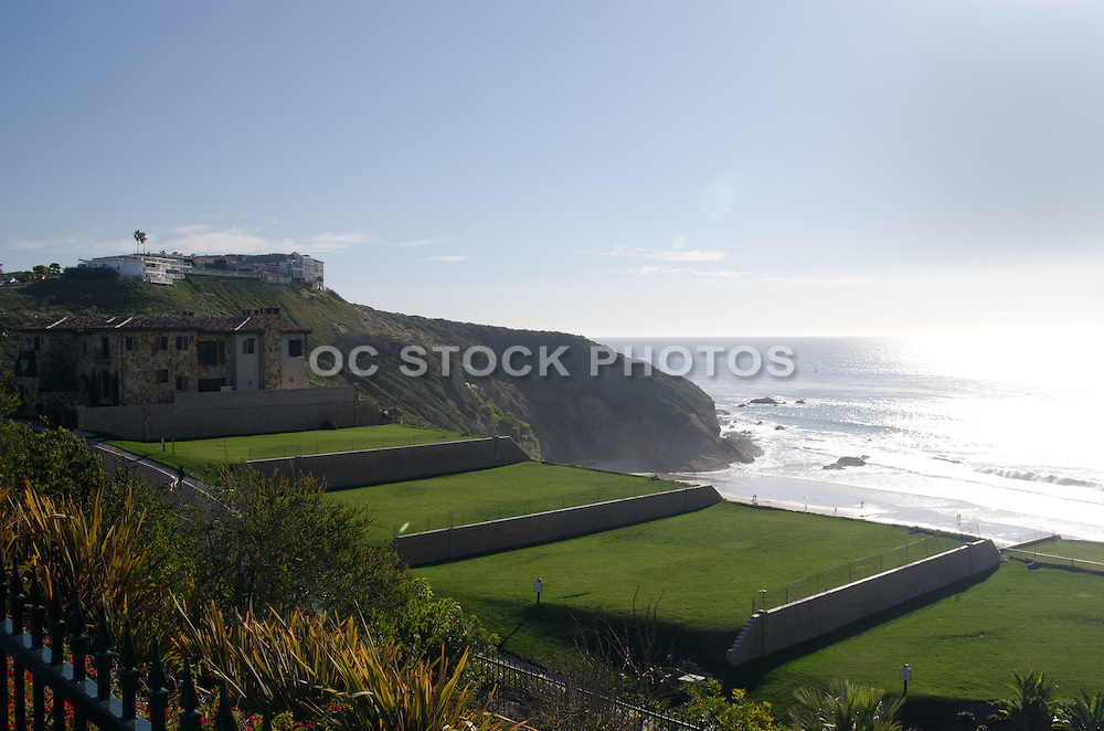 The Strand at Headlands in Dana Point
