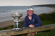 AIG Irish Women's Amateur Close Championship 2021