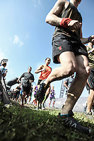 Image from the Jeep Warrior Race #Warrior1 at Hakahana Trails hosted by www.advendurance.com captured by Andrew Dry  for www.zcmc.co.za