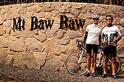 Hells 500 Mount Baw Baw Bunch