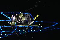 BILDET INNGÅR IKKE I NOEN FASTAVTALER. ALL NEDLASTING BLIR FAKTURERT.<br /> <br /> Freestyle<br /> Foto: imago/Digitalsport<br /> NORWAY ONLY<br /> <br /> Bilder des Tages - SPORT 18th November 2017, Milan, Italy; Big Air FIS Freestyle Skiing World Cup; Øystein Braaten NOR Bråten<br /> PUBLICATIONxINxGERxSUIxAUTxHUNxSWExNORxDENxFINxONLY ActionPlus11953481