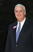 Bill Luckett for Governor Fund raiser at the home of William and DeAnn Wright in Ridgeland Mississippi Monday Oct 18,2010. Photo©Suzi Altman