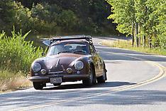 130 1956 Porsche 356A