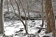 Keehner Park: West Chester Ohio