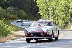 056 1956 Ferrari Boano