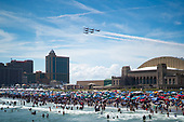 2021-08-18-DJ Thunder Over the Boardwalk Airshow