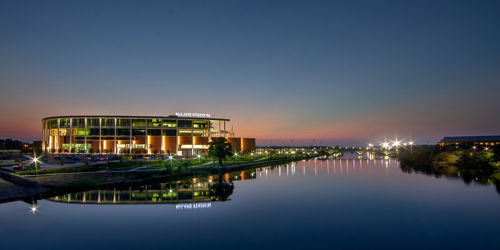 Baylor University | Waco, TX