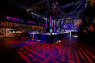 2014 01 30 Roseland Superbowl Party