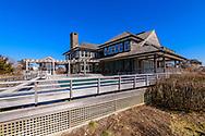 155 Seascape Ln, Sagaponack, NY