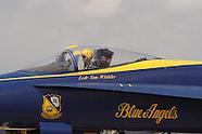 2006 - Vectren Dayton Air Show