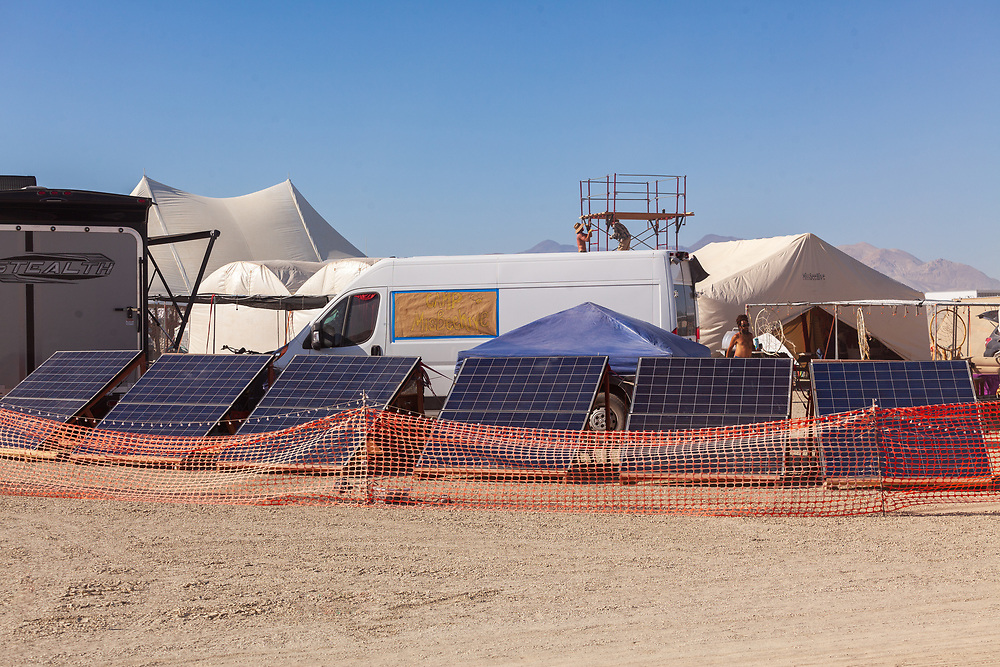 Camp MisBeehive solar powering all the things! My Burning Man 2019 Photos:<br /> https://Duncan.co/Burning-Man-2019<br /> <br /> My Burning Man 2018 Photos:<br /> https://Duncan.co/Burning-Man-2018<br /> <br /> My Burning Man 2017 Photos:<br /> https://Duncan.co/Burning-Man-2017<br /> <br /> My Burning Man 2016 Photos:<br /> https://Duncan.co/Burning-Man-2016<br /> <br /> My Burning Man 2015 Photos:<br /> https://Duncan.co/Burning-Man-2015<br /> <br /> My Burning Man 2014 Photos:<br /> https://Duncan.co/Burning-Man-2014<br /> <br /> My Burning Man 2013 Photos:<br /> https://Duncan.co/Burning-Man-2013<br /> <br /> My Burning Man 2012 Photos:<br /> https://Duncan.co/Burning-Man-2012