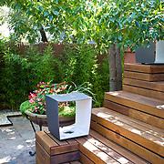 Classic Garden 640
