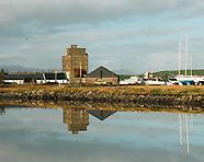 The Mill Westport Quay