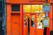 London. UK  Mral art in Brick Lane area / Londres . art mural dans le quartier de brick LaneGrande Bretagne