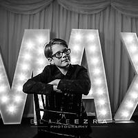 Max Swanton LR 01.12.2018