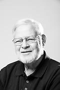 Paul N. Abelson<br /> Air Force<br /> E-3<br /> Air Intel Ops<br /> Oct. 1961 - Dec. 1962<br /> Cuban Missile Crisis <br /> <br /> Veterans Portrait Project<br /> Chicago, IL