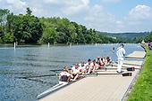 20210702-04 Henley Women's Regatta, Henley, United Kingdom