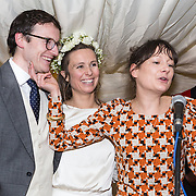 LAURA AND ARTHUR'S WEDDING DAY_3