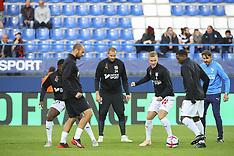 Caen vs Amiens - 29 September 2018