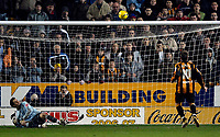 Photo: Jed Wee.<br />