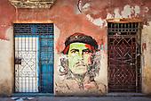 Cuba: Havana & Trinidad