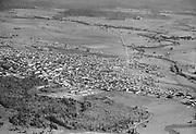 Ackroyd_01751-17. Tillamook City (Air Museum at top)  September 13, 1949