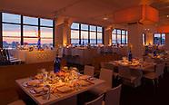 2014 05 17 Tribeca 360 Wedding by Annie Lee Daughter of Design