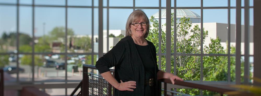 Waneta Tuttle, Southwest Medical Ventures