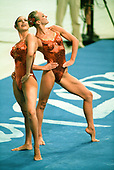 SYNCHRONIZED_SWIMMING_Misc