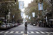 Buenos Aires, Argentina...Imagens da cidade de Buenos Aires, capital da Argentina...Buenos Aires in Argentina...Foto: JOAO MARCOS ROSA / NITRO